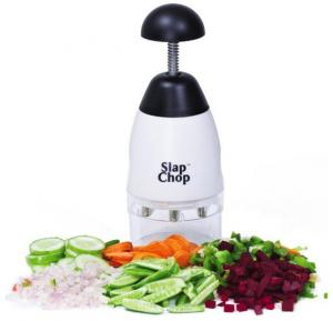Original Slap Chop Slicer