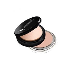 Character Super Coverage Cream Foundation CSF008