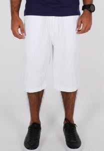 Nansa Denim Jeans For Men White - FF61067  29