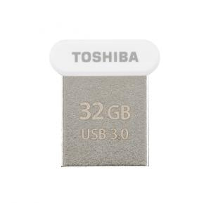 Toshiba USB3.0_Towadako_32GB, THN-U364W0320E4