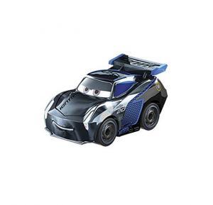 Disney Pxr Cars - Mini Racer Singles Blister Asst Fkl39