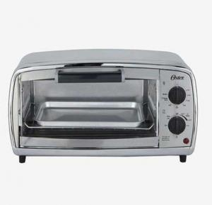 Olympia 10 litre Toaster oven, OE-1009