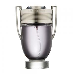 Paco Rabanne Invictus EDT 150Ml For Men