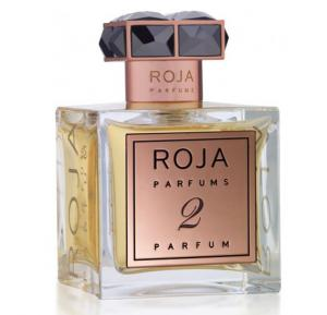 Roja Dove Perfume De La Nuit No2 Perfume For Unisex