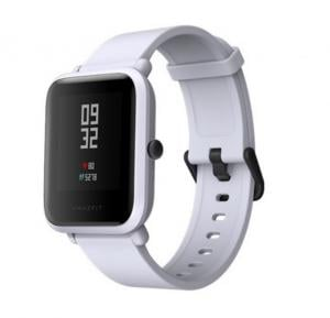 Xiaomi Amazfit Bip Smart Watch White Cloud