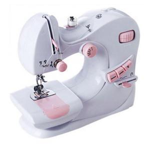 Mini Multi-Purpose Sewing Machine, VSS1201