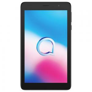 Alcatel 1T 7 Inch 4G Tablet Agate Green , 9013