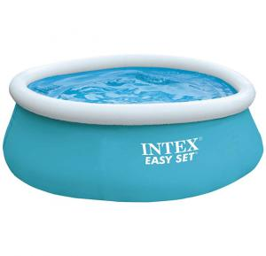 Intex Play Center Swim Pool -28101