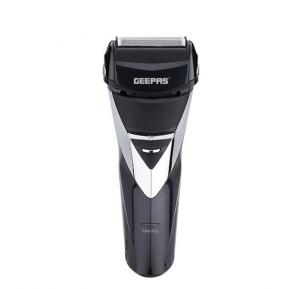 Geepas GSR56018UK Rech Washable Shaver