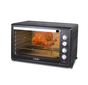 Clikon 100 L Toaster Oven With Convection 2800 W , CK4316