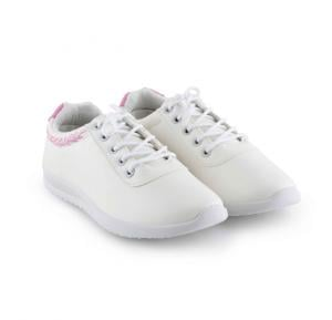 Hicking Shoes for Girls White Size - 36, Ok36078