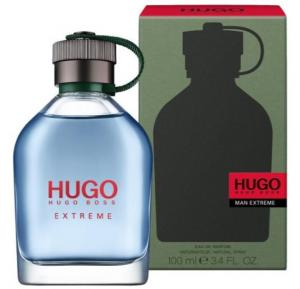 Hugo Boss Man Extreme EDP - 100 ml