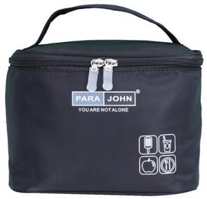 Parajohn Lunch Bag 8 Inch, PJLHB9630