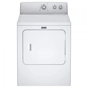 Maytag Tumble Dryer Washing Machine 3LMEDC315FW