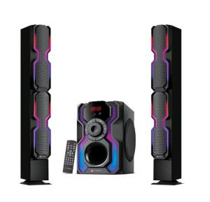 Audionic RB-115 Home Theater