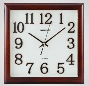 Olsenmark OMWC1780  Wall Clock
