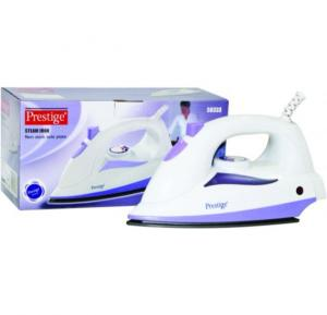 Prestige Steam Iron - PR50333