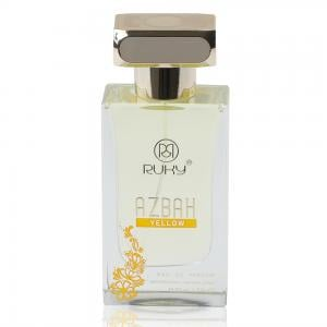 Ruky Azbah Yellow EDP 50ml