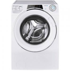 Candy Front Load Washer 9 kg, RO1496DWHC7 1-19