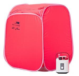 Sky Land Portable Foldable Family Sauna 1000W - EM-9203