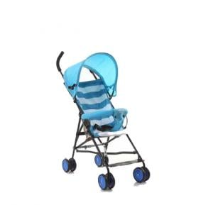Infant Lightweight Transport Stroller