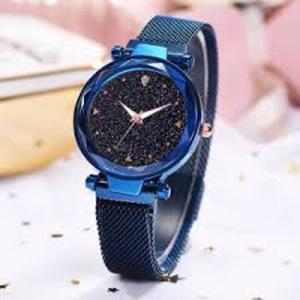 Lady Fancy Watch Scd1219-18769-42, 137516078