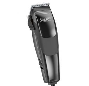 Wahl Hair Clipper, 79449-227