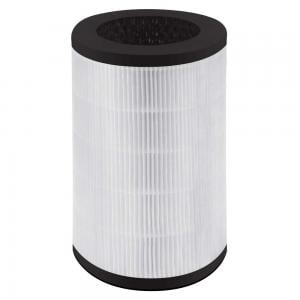 Homedics For Large Tower Air Purifier, AP-T40FL