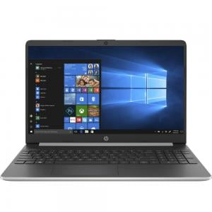 HP 15 DY2056MS Notebook 15.6 inch Touch FHD Display Intel Core I5 Processor 12GB RAM 256GB SSD Storage Intel Graphics Win10