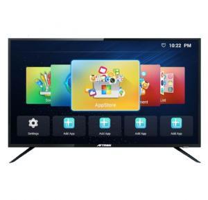 Aftron 55 Inch 4K UHD LED Smart TV - AFLED5520DUSJ