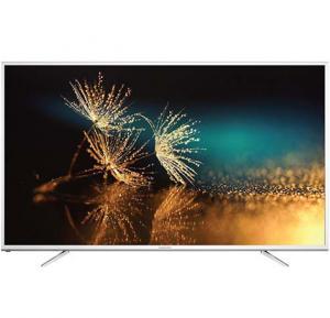 Nikai 86inch LED UHD Smart TV, UHD86SLEDT
