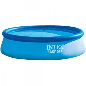 Intex Easy Set Pool 12 Ft X 30 In - 28130