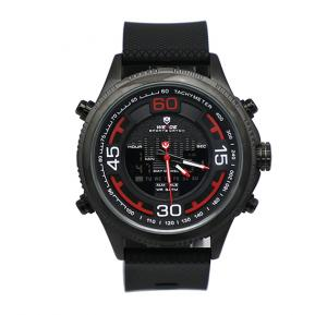 Weide Digital Watch - WH6306