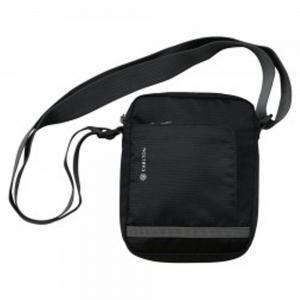 Carlton Slingbag, Travel Safe Sling Bag, Grey