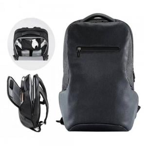 Xiaomi Mi Urban Backpack Black