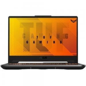 Asus TUF Gaming Laptop 15.6 Inch FHD Display Intel Core i5-10300H Processor 8GB RAM 512GB SSD Nvidia GeForce GTX 1650Ti 4GB Win10