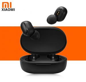 MI Xiaomi Redmi AirDots Wireless Earbuds