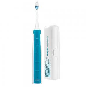 Sencor Electric Sonic Toothbrush, SOC1102T