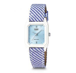 Casio Fashion Watch, LQ-142LB-2A2DF
