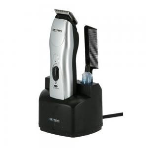 Krypton Rechargeable Hair Clipper KNTR5301