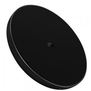 Xiaomi GDS4098GL Mi Wireless Charging Pad, Black