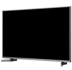 Hisense 50 Inch Ultra HD Smart TV 50M5010UW