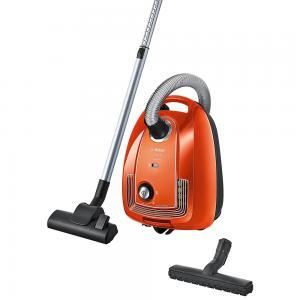 Bosch BGLS4822GB 4 Bagged Vacuum Cleaner 2200W