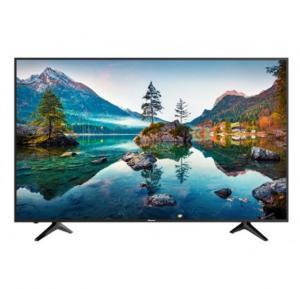 Hisense 55 Inch FHD 4K Smart LED TV - 55A6100