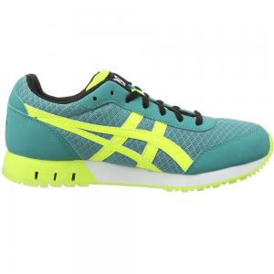 Asics Sports Shoes Curreo HN5728907, Gray