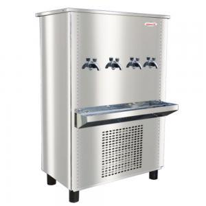 Generaltec Water Cooler, GC90T4, 4 Tap