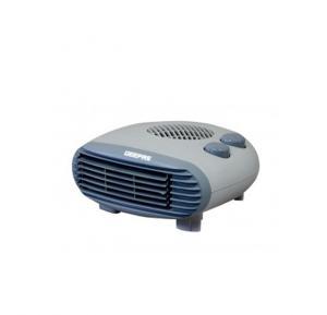 Geepas Fan Heater,GFH9522