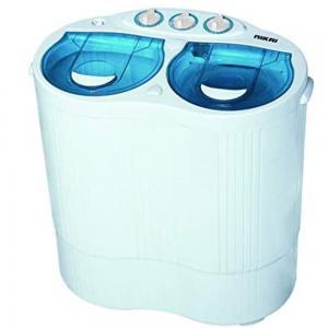 Nikai Top Load Baby Washing Machine, NWM250SP