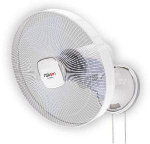 Clikon Wall Fan - CK2811