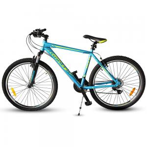 TI Bicycle Montra Bike 26 Inch Hard Alloy Rock